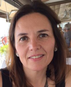 Judit Castellà