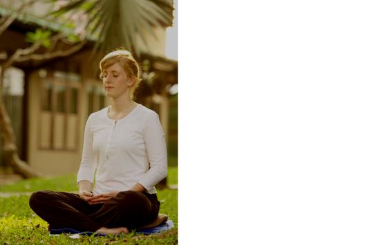 Meditació i Mindfulness